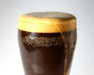 chocolate-beer.jpg